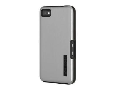 Incipio DualPro Shine Case for BlackBerry Z10