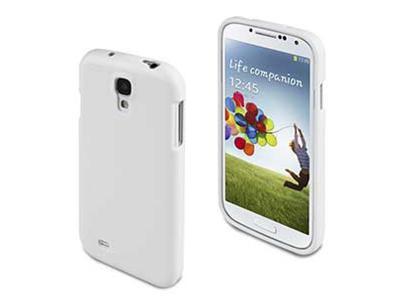 Samsung Galaxy S4 Muvit MiniGel case