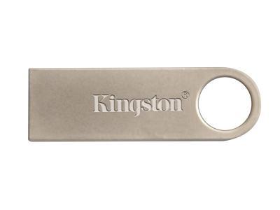 Kingston DataTraveler SE9 8GB USB 2.0