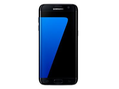 Samsung Galaxy 32GB S7 Edge