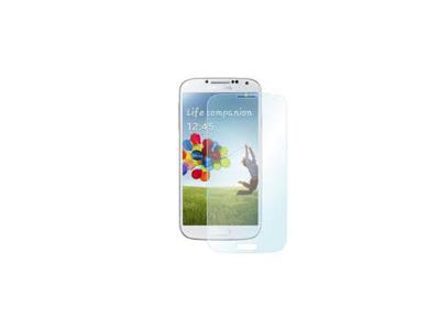 LBT SAMSUNG NOTE 4 SCREEN PROTECTOR   PRO-NOTE4