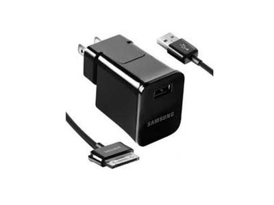 SAMSUNG TABLETTRAVEL CHARGER
