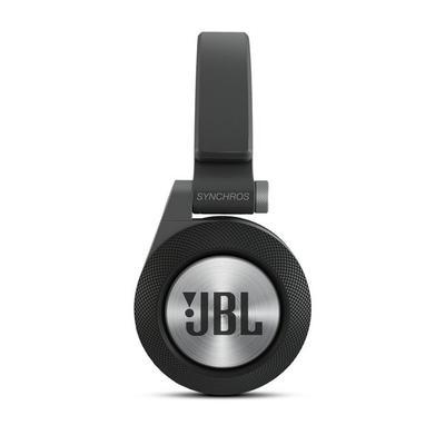 JBL SYNCHROS E40BT BLK