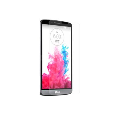 LBT LG G3 TEMPERED SCREEN