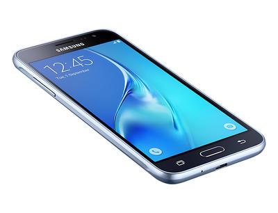 Samsung Galaxy J3-B