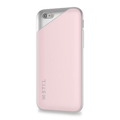 STIL iPhone 6/6S MASQUERADE Pink