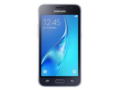 SAMSUNG Galaxy J1 J1UNLOCKED