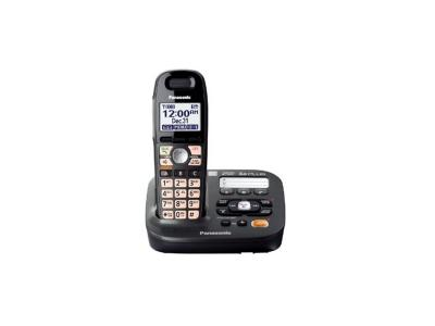 PANASONIC KX-TG6591CT