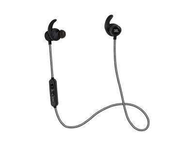 JBL Reflect Mini BT Lightest Bluetooth Sport Earphones