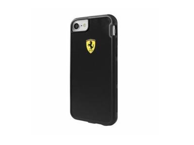 iphone 7 case ferrari