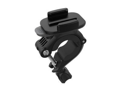 GoPro Hero 5 4 3+ 3 Handlebar Seatpost Pole Mount