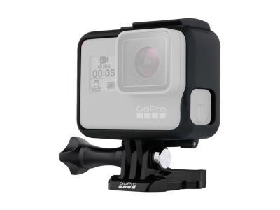 GoPro HERO5 Black The Frame Mounting Frame