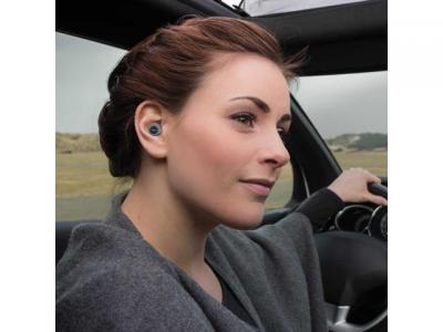 TZUMI PROBUDS DRIVER SERIES BLUETOOTH EARPIECE