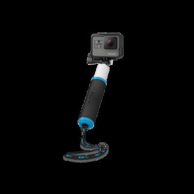 GoPro GoPole Reach Mini Extension Pole