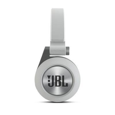 JBL SYNCHROS E40BT BLUETOOTH WHT