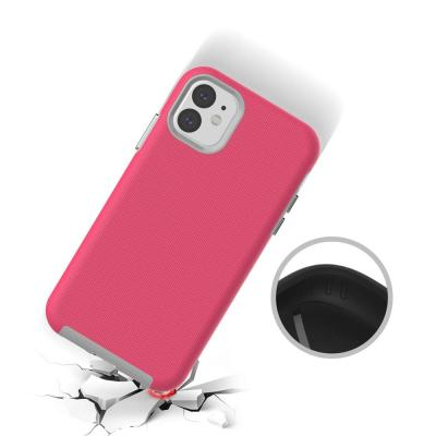 Blu Element Case Armour 2X iPhone 11 Pink