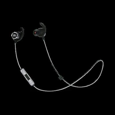 JBL Sweatproof Wireless Sport In-Ear Headphones