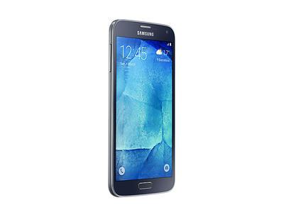 Samsung Galaxy S5 Neo S5NEOBLK