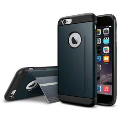 spegan iphone 6 case