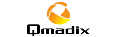 QMADIX